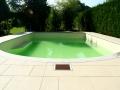pool1-5.jpg