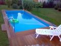 pool1-1