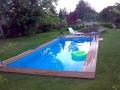 pool1-2