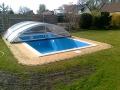 pool2-1.jpg