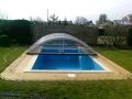 pool2-2.jpg