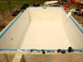 pool2-4.jpg
