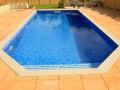 pool4-3.jpg