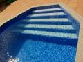 pool4-4.jpg